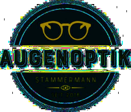 Optiker in Werlte