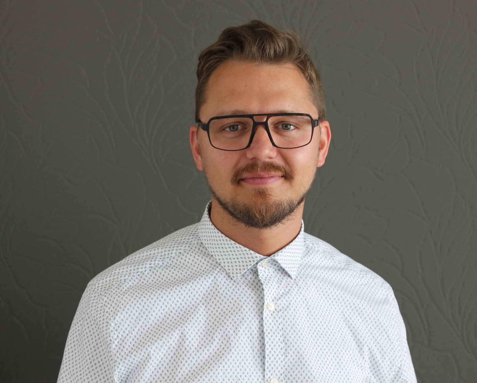 Hans-Bernd Stammermann - Augenoptiker & Optometrist Werlte