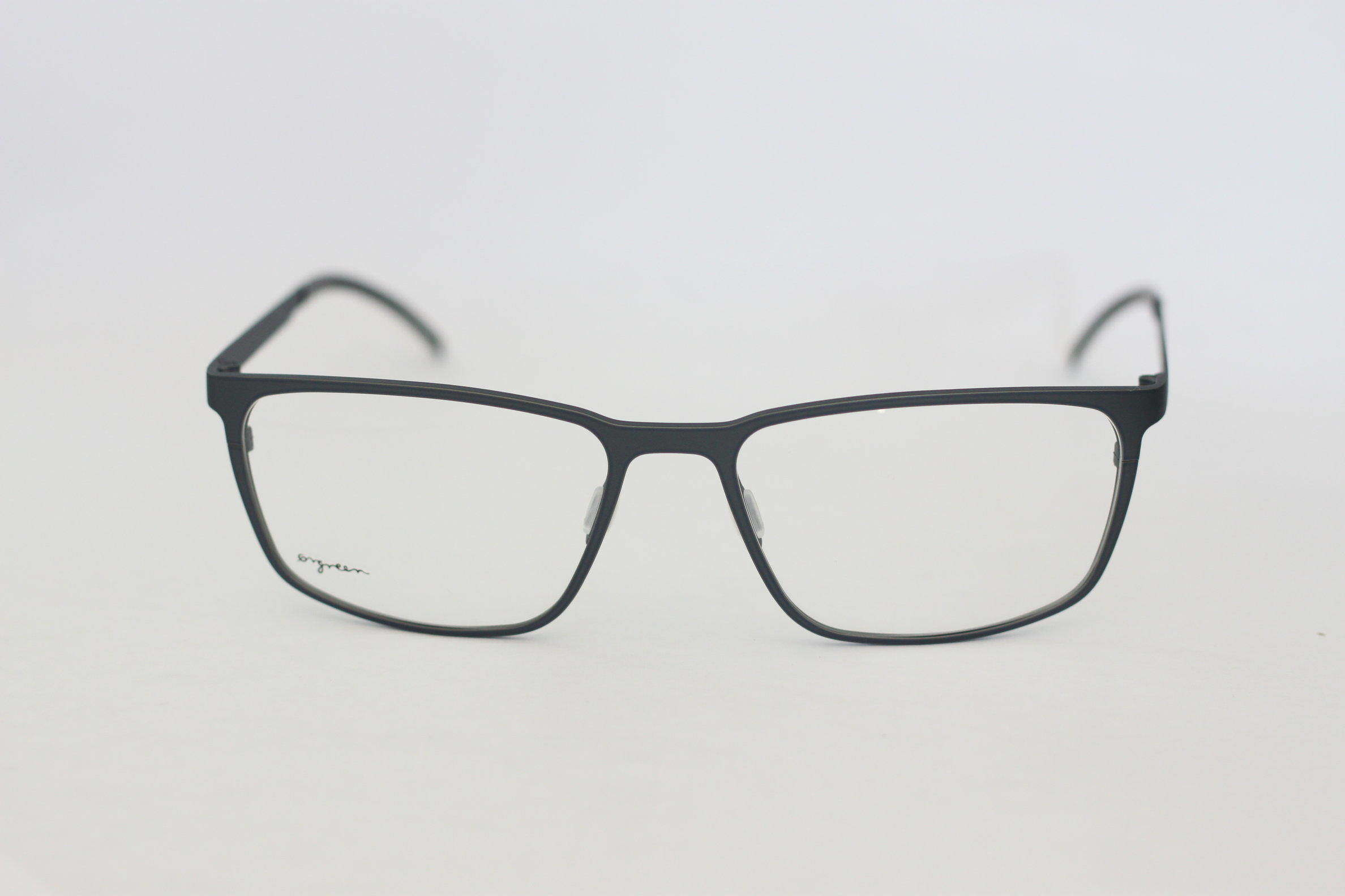 Optiker Werlte, Emsland