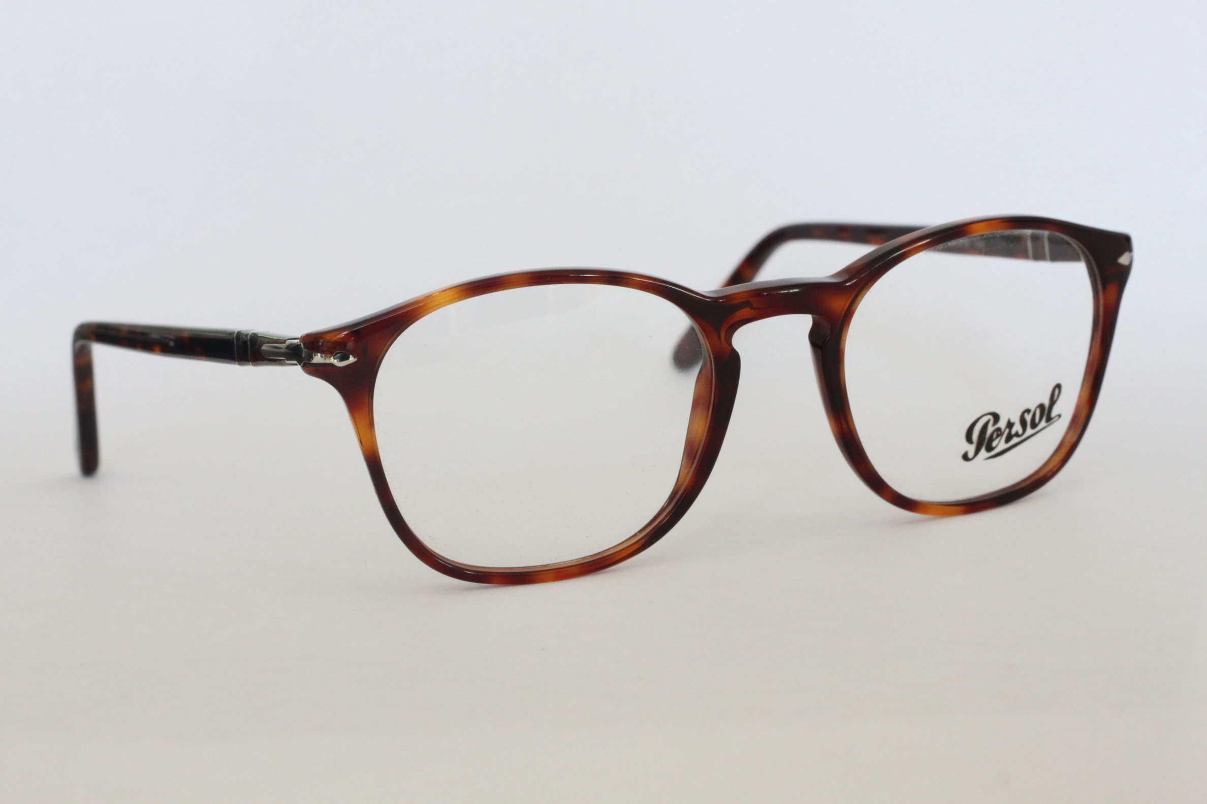 Brillen in Werlte kaufen - Augenoptik Stammermann
