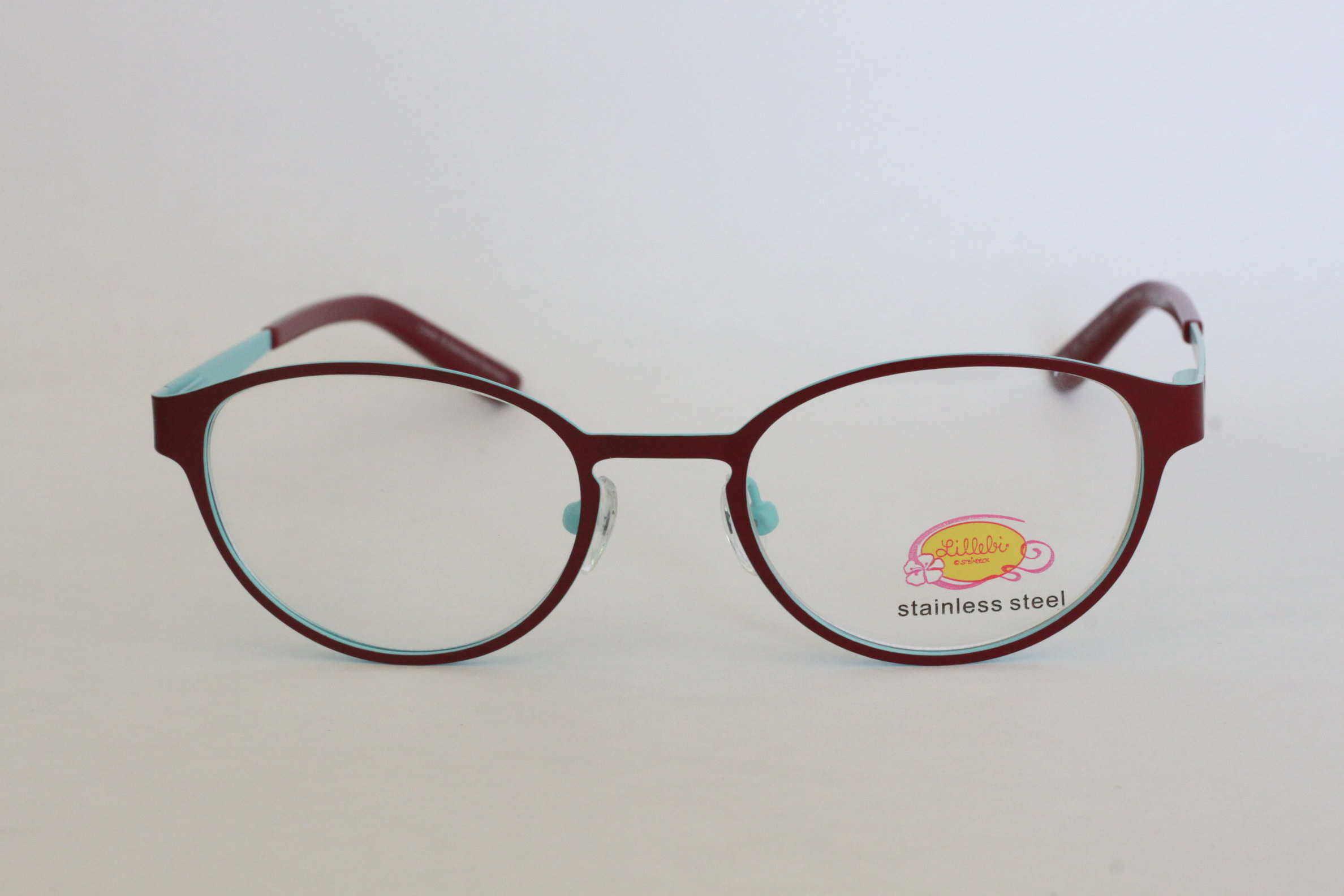 Kinderbrillen Werlte