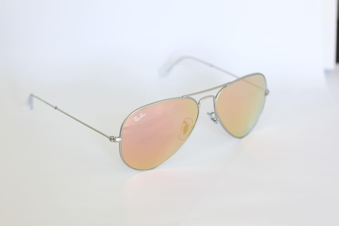 Sonnenbrillen in Werlte kaufen