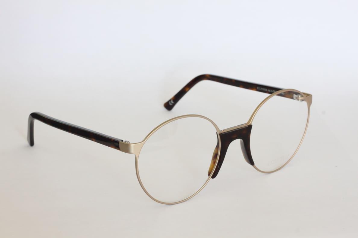 Brillen Werlte, Emsland