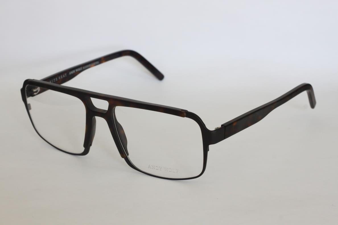 Brillen Werlte Emsland