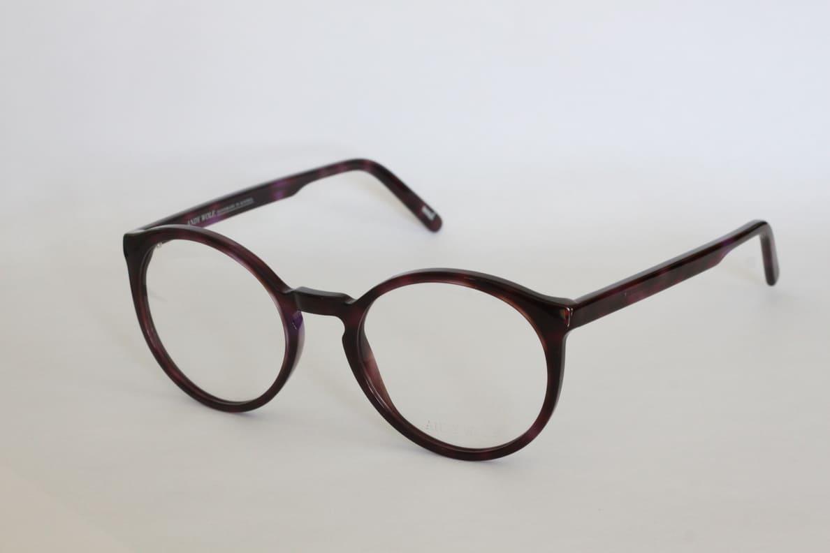 Brillen In Werlte Kaufen Augenoptik Stammermann