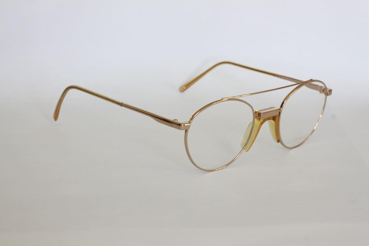 Brillen Emsland