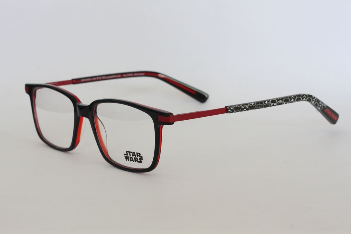 Kinderbrillen in Werlte kaufen