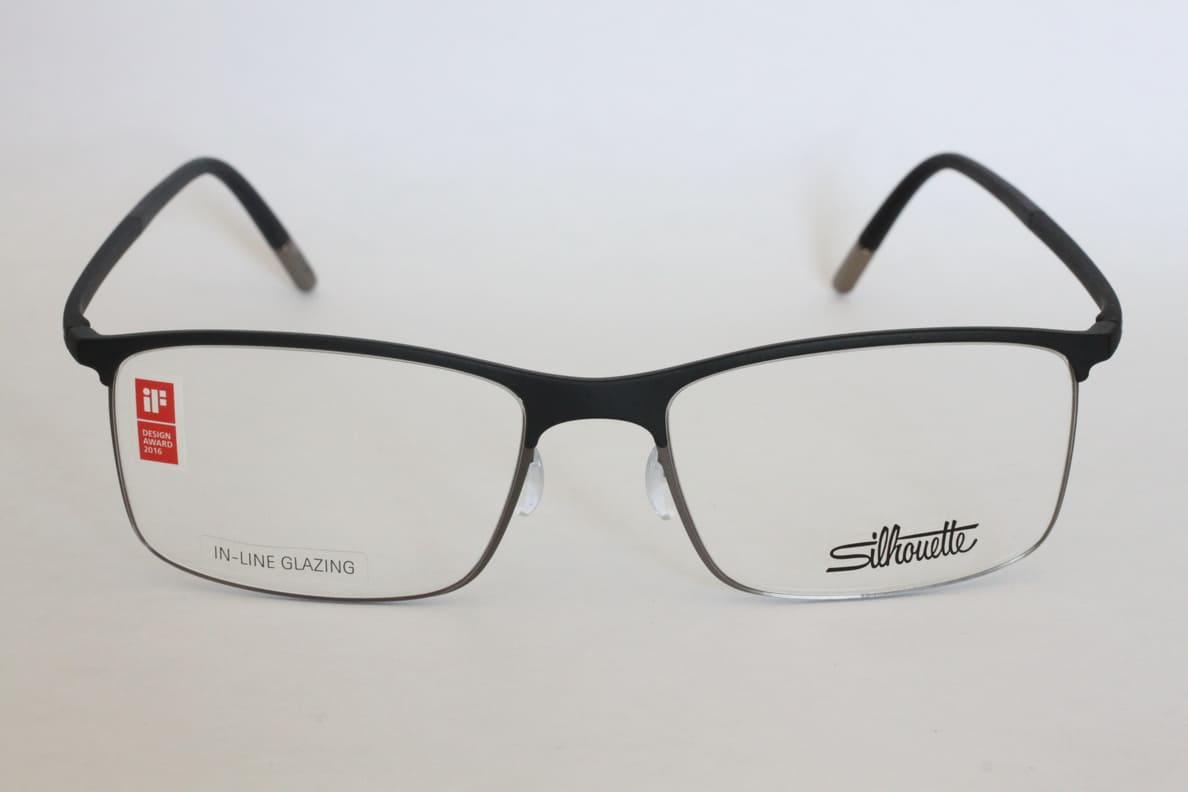 Brillen in Werlte kaufen